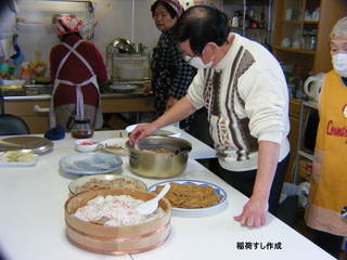 2013_0305第8回男の料理教室稲荷0009.JPG