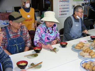 2013_0305第8回男の料理教室稲荷0021.JPG