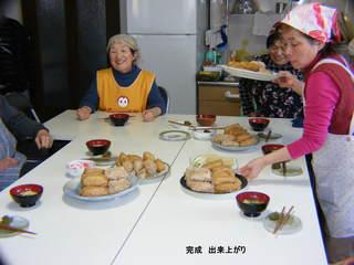 2013_0305第8回男の料理教室稲荷0022.JPG